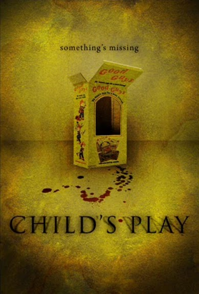 http://foolishwayz.files.wordpress.com/2010/01/childs-play-2010-remake-poster.jpg